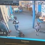 9-Year Old Tortures Daycare Infants and Toddlers (Disturbing Video)