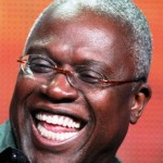 TCA Summer 2012: Andre Braugher, Vanessa Williams, More Robin Roberts, Kimmel Talks Oprah