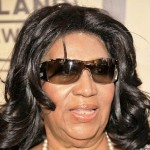 Aretha Franklin Talks Nina Simone & Her Own Biopic Casting Choices