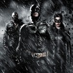 Batman Fans Attack Rotten Tomatoes' Negative Reviews