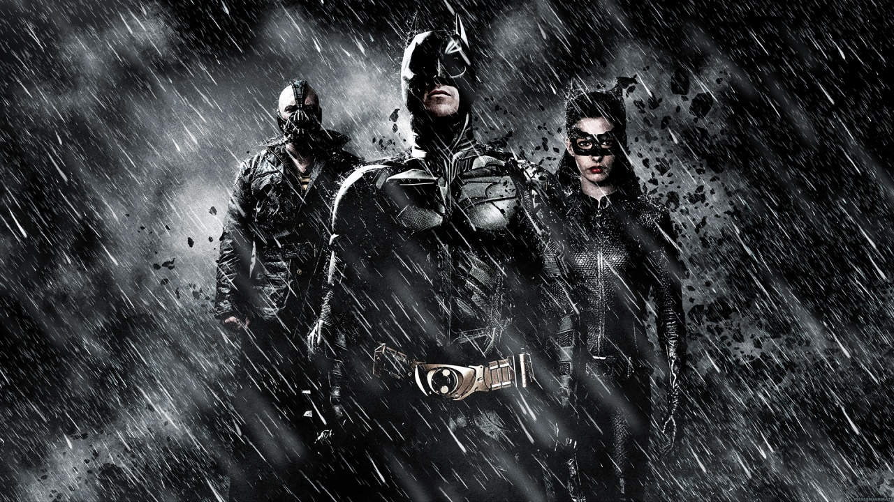 Batman-the-dark-knight-rises-hd-wallpapers-10801
