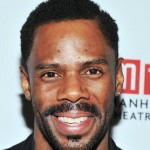 Colman Domingo Joins Whitaker, Winfrey in 'The Butler'