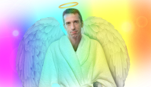 Dan-Savage-in-Heaven