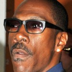 Eddie Murphy Latest Victim of Twitter Death Rumors