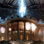 'Independence Day' in the Works: Will Smith Casting Still Unclear
