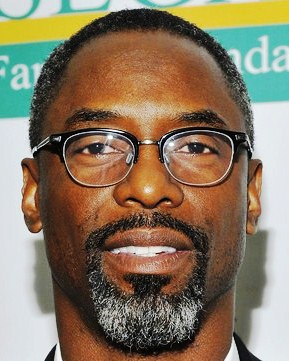 IsaiahWashington