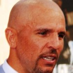 From Player to Coach: Jason Kidd Hired by Brooklyn Nets