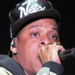 Jay-Z, Partners Sued for $7M over Rocawear Logo