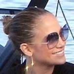 Jennifer Lopez Confirms 'American Idol' Exit