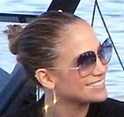 JenniferLopez