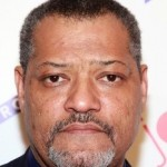 Laurence Fishburne Joins Cast of NBC's 'Hannibal'