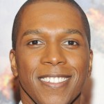 Leslie Odom Jr. Promoted to Series Regular on 'Smash'