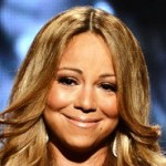 Mariah Carey Named 'BMI Icon'