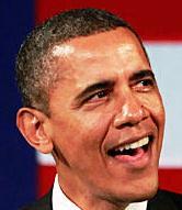 Obama-sings-al-green