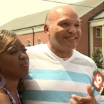 Black Couple Refused Wedding Service at Mississippi Church