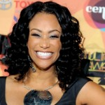 Tami Roman on New Sitcom 'Belle's' and New 'BBW' Season (Watch)