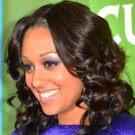 Tia Mowry in Talks to Play a Mom on Nick at Nite Series