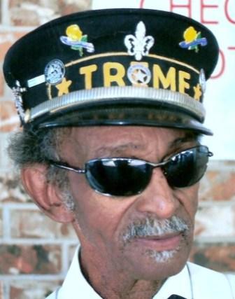 Uncle_Lionel