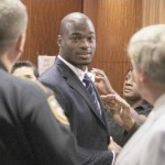 Adrian Peterson's Attorney Says He is a Victim, Not the Assailant (Video)
