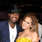 Adrienne Bailon: 'I Want to Be a Household Name'
