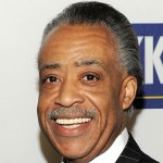Sharpton's National Action Network (NAN) Makes Changes in Senior Staff