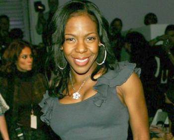 R Kelly And Andrea R.Kelly's Ex Says Du...