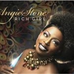 Angie Stone Talks Latest Single 'Do What U Gotta Do'