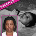 UPDATE: Woman who Abducted Baby 23 Years Ago Sentenced to 12 Years