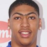 Anthony Davis Could Miss Olympics Due to Ankle Sprain