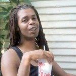 Antoine Dodson Has No Beef with Chick-Fil-A (Video)