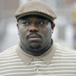 Rapper Beanie Sigel Headed Back to Jail … this Time for Tax Evasion