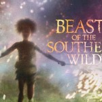 EUR Film Review: Beasts of the Southern Wild (Watch Trailer)