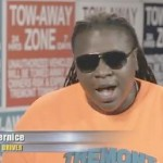 Funny Stuff: Bernice From 'South Beach Tow' Doesn't Know Karate, But …(Video)