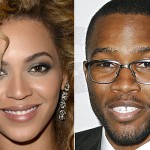 Beyonce Praises Frank Ocean's Decision to Come Out