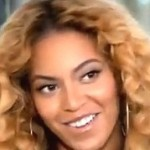 Beyonce Reads Her Letter to First Lady in New Ad (Video)