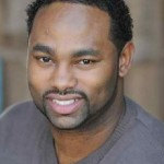 Actor Big Spence Joins Cast of 'Fruitvale' (the Oscar Grant Story)