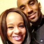 Report: Bobbi Kristina, Nick Gordon Call Off Engagement