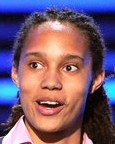 brittany griner