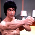 Why Bruce Lee is a Black Culture Influencer and Hero
