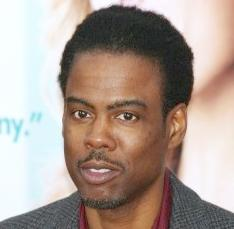 chris_rock(2012-headshot-med-ver-upper)