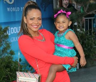 christina_milian&daughter(2012-big-ver-uper)