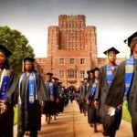 7 College Degrees With Highest Unemployment Rates