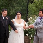 David Tutera's New Season of Unveiled Wedding Planning