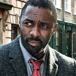 Idris Elba's 'Luther' Comes to BET