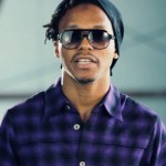 Lupe Fiasco Says the President is A Baby Killer