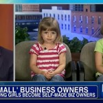 'Fox And Friends' Hit Below the Belt Using Children Against Obama