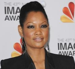 garcelle_beauvais(2012-med-ver-upper)