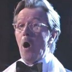 Gary Oldman's Dramatic Reading of R. Kelly's 'Soulacoaster' (Watch)