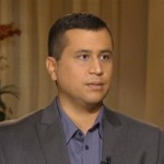 Zimmerman Wants Case Dismissed Based on 'Stand Your Ground' Law