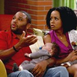 Positive Black Family Images Emerge on New NBC Show
